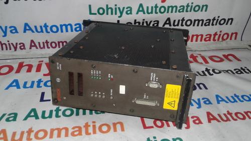 BOSCH Controller SE 110
