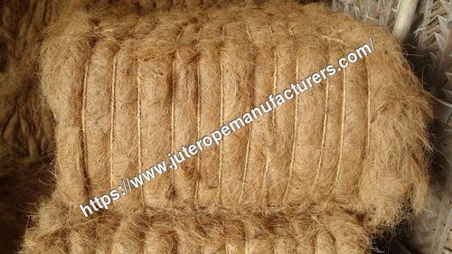 Coconut Fibre Manufacturer,Coconut Fibre Supplier,Exporter