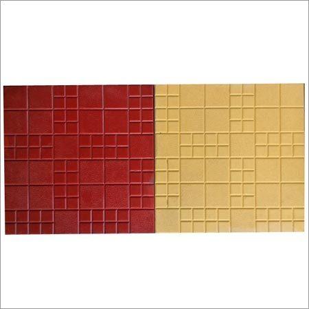 Designer Concrete Tiles