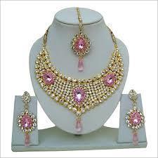 Imitation Jewellry