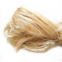 Natural Fiber Yarns roll