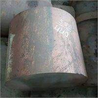Forged machine Round bar