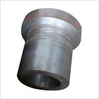 Hydraulic Cylinder Ram