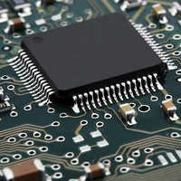 Printed Circuit Board Soldering Service