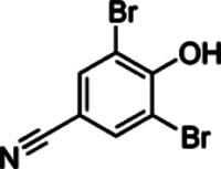 Bromoxynil
