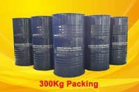 Bulk Honey in Drum Packing