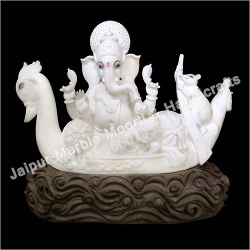 God Ganesh Statue