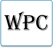 WPC import license