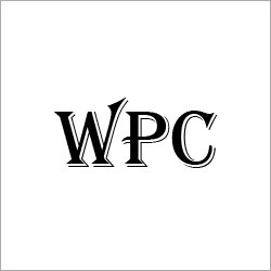 WPC import license