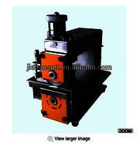 Good V cut SMT pcb separator/depaneling machine