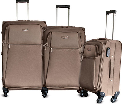 Trolley Suitcase Bags