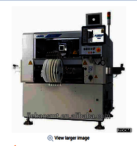 JX-100 Pick and Place LED Making Machine For SMT