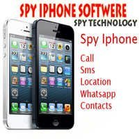 Spy Latest Iphone Software