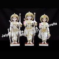 God Ram Darbar