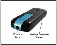 USB Flash Drive Spy Camera