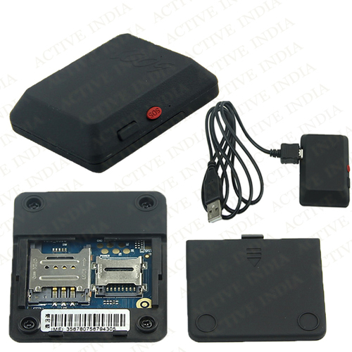 New Latest Video Audio Tracking Device