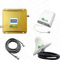 Mobile Signal Booster