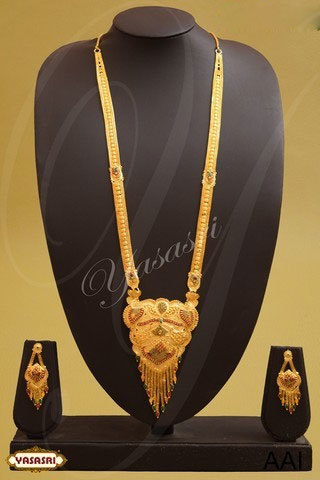 Ladies Designer Haram
