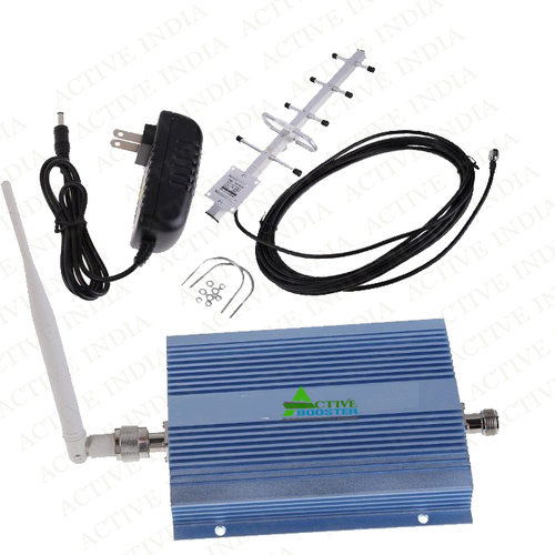 CDMA Mobile Signal Booster
