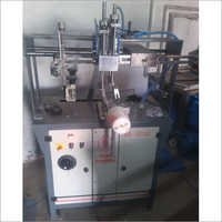 Bucket Printing Machine