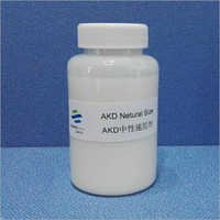 AKD Neutral Paper Sizing Chemical