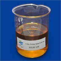 Color Fixing Agent LSF 361