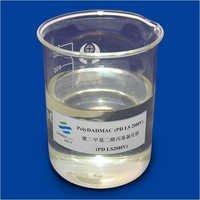 PolyDadmac (PD LS 20HV)