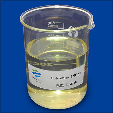 Polyamine LSC 51