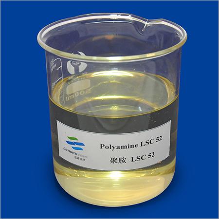 Polyamine LSC 52