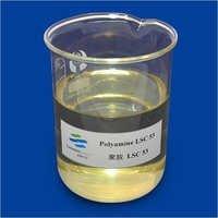 Polyamine LSC 53