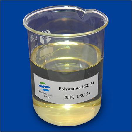 Polyamine LSC 54