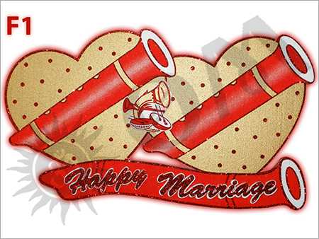 Marriage Heart