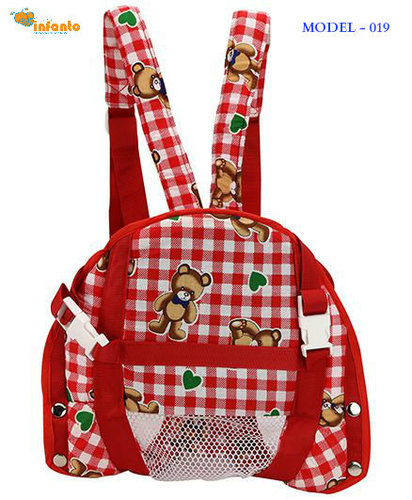 New Design Baby Carrier