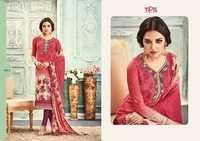 Churidar Salwar Suits