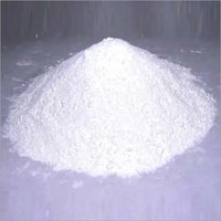 Sodium Stearyl Fumarate USP