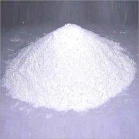 Sodium Stearyl Fumarate USP