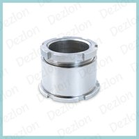Brass Marine Use Watertight Type Cable Gland