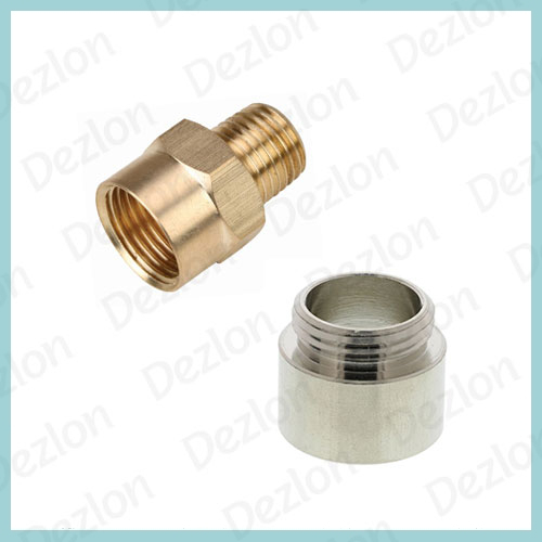 DEZLON Brass Adapter