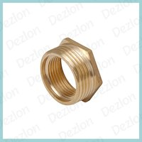 DEZLON Brass Bush