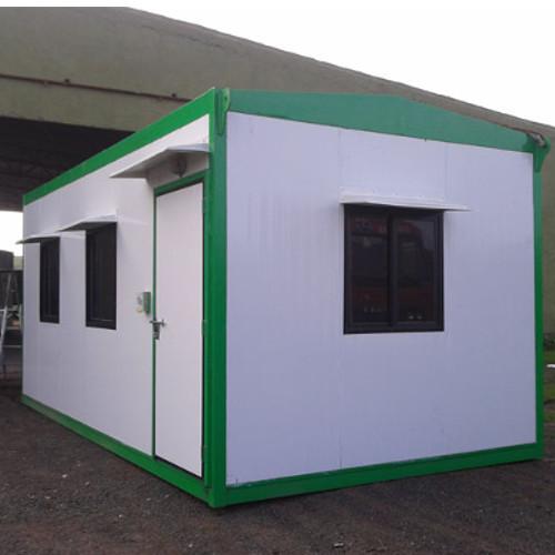 Portable Porta Cabin