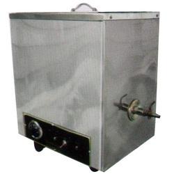 Hydrocollator Machine