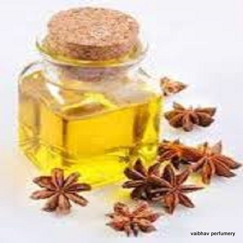 Anis Seed Oil