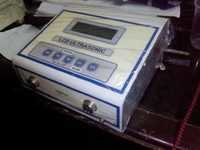 Digital Ultrasonic Therapy Unit (LCD)