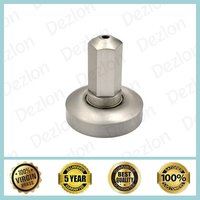 Brass Wire Rope Fitting Top