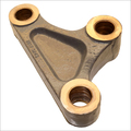 Bell Crank Connecting Rod Tata