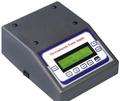 Vertical Electrophoresis System -Mini-Gel