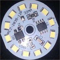LED Bulb AC Module