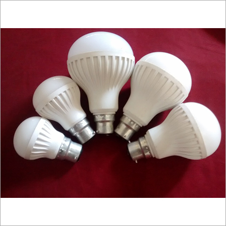 LED Bulb Indian