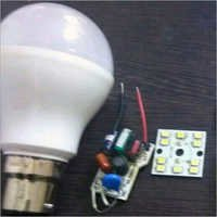 LED Bulb Part