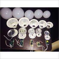LED Raw Material Syska Type